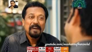 mosharraf karim funny natok bangla comdey video 2017