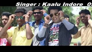 Chori Sun Scooty Wali Original DJ Remix Full HD Video Song Abhay Baisla Shi   YouTube