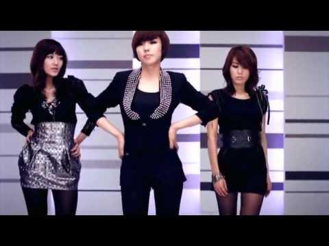 Xxx Mp4 MV HD SeeYa 씨야 그 놈 목소리 His Voice K Pop October 2009 3gp Sex