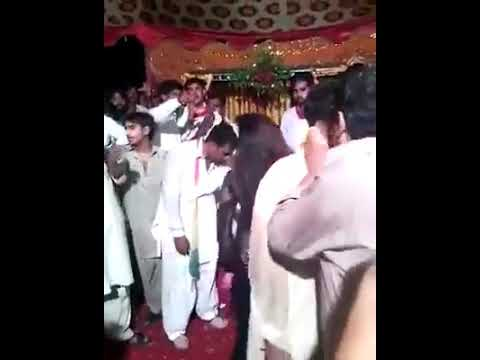 Xxx Mp4 Randi Dance Hot Sexy Hindi Video 3gp Sex