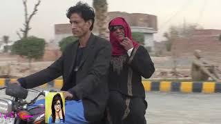 Tharki Ladkon Ke Sath Aisa Hi Hona Chahiye HD Video BY JAMIL RAJA