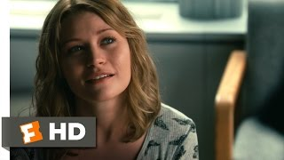 Remember Me (2/11) Movie CLIP - Sociological Experiment (2010) HD