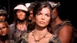 Waterworld Official Trailer #1   Kevin Costner Movie 1995) HD