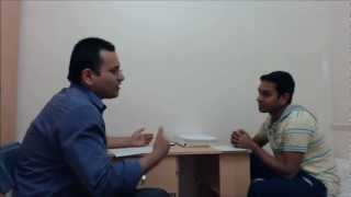 IELTS Speaking Test Samples Band 6 / 6.5 - Practice Simulation SYED