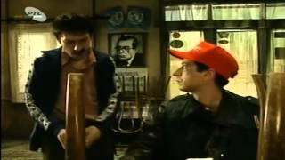 Slozna braca-Deset upola s' lukom [1080p Full HD]