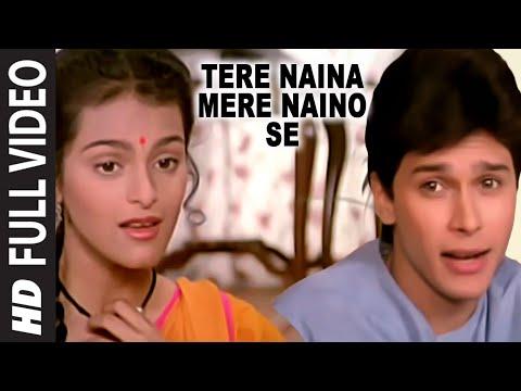 Xxx Mp4 Tere Naina Mere Naino Se Full HD Song Bhrashtachar 3gp Sex