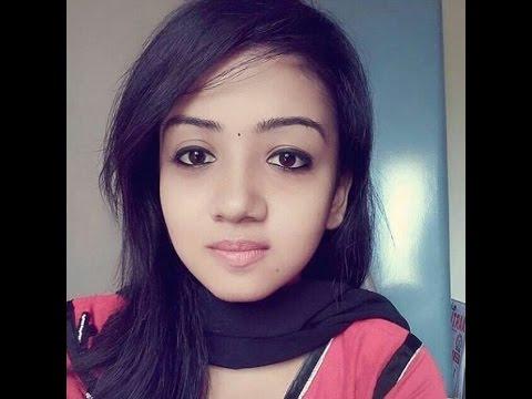 Hot Cute Girls Pics | Mallu | Chennai Girls | Bangalore Girls | Instagram | Funk You Indian Prank