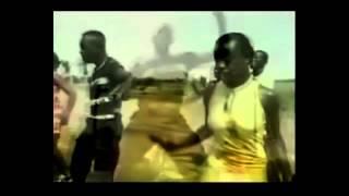 pacific ft djcedbx soungraya video remix
