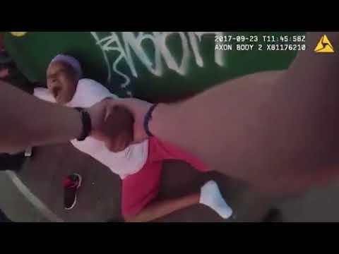 Xxx Mp4 Femme Attaquée Par Un Chien Policier 3gp Sex