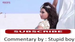 Aami Sudhu Cheyechi Tomay - Indian Bangla song : By Stupid Boy