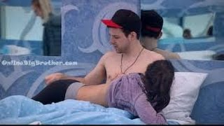 Most Lovable and Memorable videos of the season big brother 3 2015