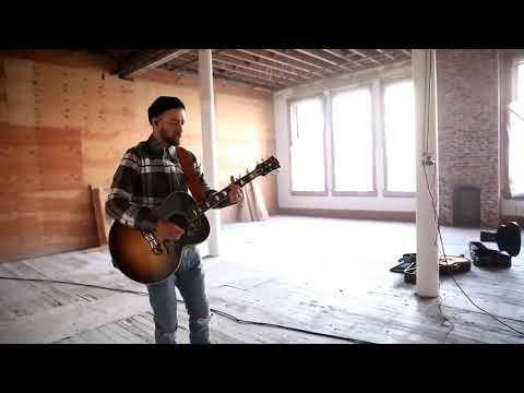 Justin Timberlake ft. Chris Stapleton - Say something *acoustic version*