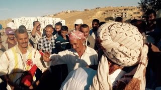 Ghaita Ouest algérien 13 غايطه الغرب الجزائري