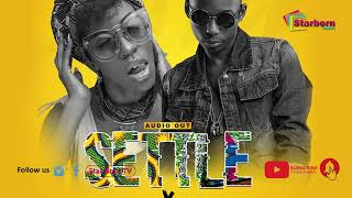 Settle by Latinum ft Vinka