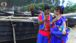 Bengali Comedy Purulia  Video 2015 - Foul Waali | Purulia Video Album -  Harano Diner Purano Katha