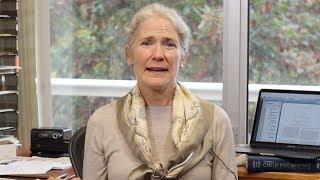 Angeline Lillard - Montessori Education