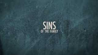 Sins of the Family Movie Teaser trailer 1