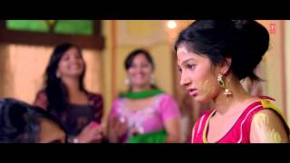 'Jigariyaa' FULL VIDEO Song | Harshvardhan Deo | Cherry Mardia | T-SERIES