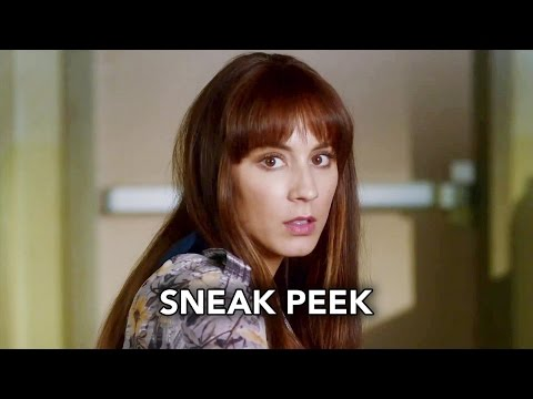 Pretty Little Liars 7x12 Sneak Peek 3 These Boots Are Made For Stalking HD Season 7 Episode 12