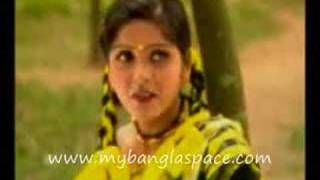 bangla music sobi bojo prem bojona