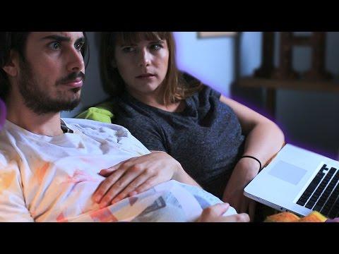 Xxx Mp4 If Men Got Pregnant 3gp Sex