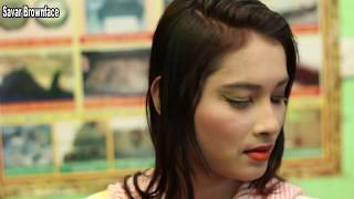 Poraner Pakhi By S I Remix Tutul Bangla Music Video 2016 HD mp4