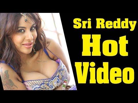 Xxx Mp4 Sri Reddy Romantic Scene In Telugu Movie 3gp Sex