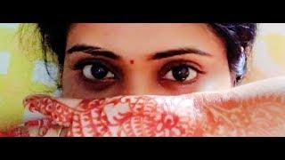 Enjoy mix Roop suhana lagta h chand purana lagta h