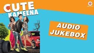 Cute Kameena - Audio Jukebox | Full Album | Nishant Singh, Kirti Kulhari & Piyush Mishra