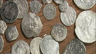 Treasure Hunting America - Episode 105