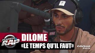 Dilomé