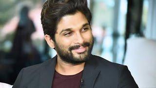 Allu Arjun || Telugu action movies dubbed in hindi || full hd movie ||