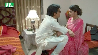 Bangla Natok - Dokkhinaoner Din (দক্ষিণায়নের দিন) | Episode 34 | Directed by Sazzad Sumon
