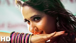 Sarkela Chunari | BHOJPURIYA RAJA | Hot Song