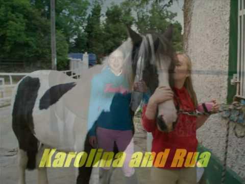 Xxx Mp4 Horses XxX 3gp Sex