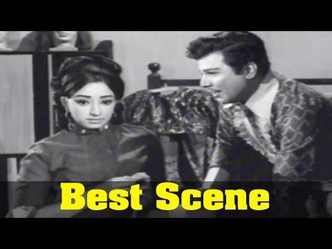 Xxx Mp4 Vijeya Movie Jai Sankar Lakshmi Best Love Scene 3gp Sex