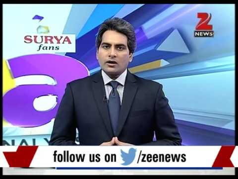 DNA: Analysis of controversies on inclusion of 'NEET' in private medical colleges - Part II