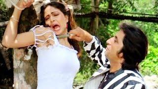 Mera Faisla - Part 5 of 12 - Sanjay Dutt - Rati Agnihotri - Superhit Bollywood Movie