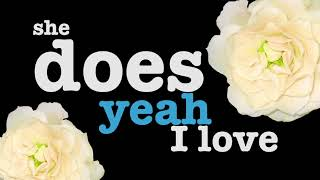 Fetty Wap - KissWowie [Official Lyric Video]