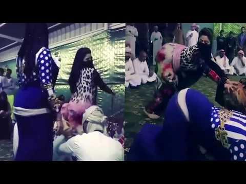 Xxx Mp4 Arab Girls Ass Dance 3gp Sex