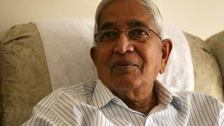 ITDC INDIA EPRESS: Love you MASTER 16: without character, no spirituality-Rev P Rajgopalachari part2