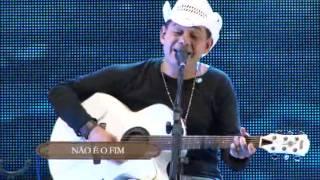 DVD Limão com Mel - Batista Lima 20 Anos 2010