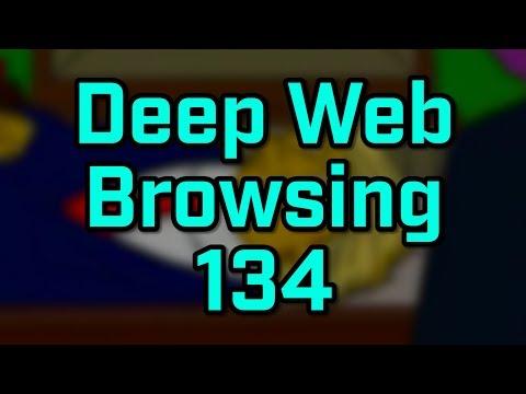 Xxx Mp4 GAMING CREEPYPASTAS Deep Web Browsing 134 3gp Sex