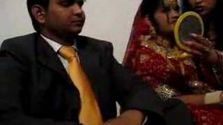 BANGLADESHE MARRAGE IN ITALY PART-3