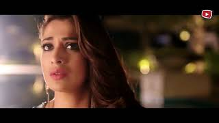 Julie 2 Official Trailor New Hindi Movie 2017 Latest Video