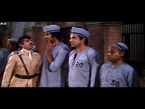 Xxx Mp4 Angrezo Ke Zamane Ke Jailer Comedy Scene Sholay Movie Amitabh Bachan Scene SUBSCRIBE 3gp Sex