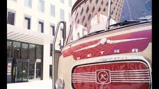 BPM Roadshow In Frankfurt Am 16. Mai In Frankfurt
