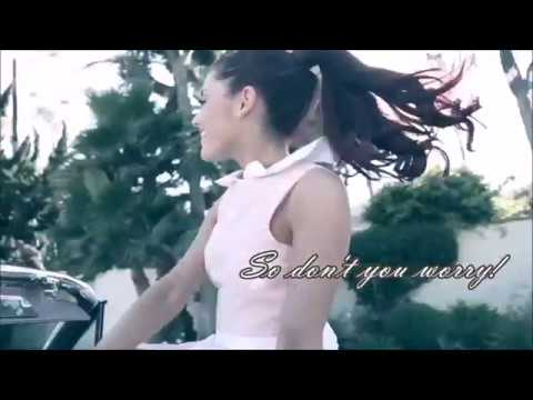 Xxx Mp4 THE WAY Ariana Grande Changed Our Lives Tribute Video Edit PrayForManchester 3gp Sex