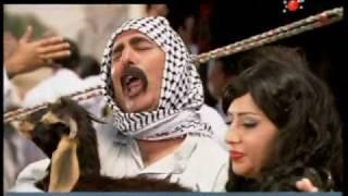 Iraqi Comedy Songs fasolia Funny 2009 Sharqiya فاصوليا  الشرقية