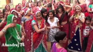 Haryanvi Marriage Dance With Hot Girls   Nathle Gadwadi   Haryanvi New Song